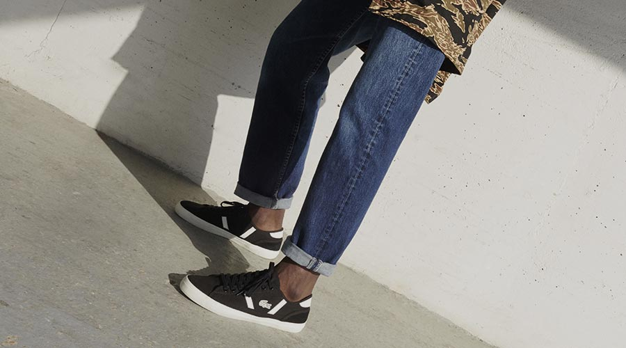 plp_content_brand_ SS19_sneaker_guide_men