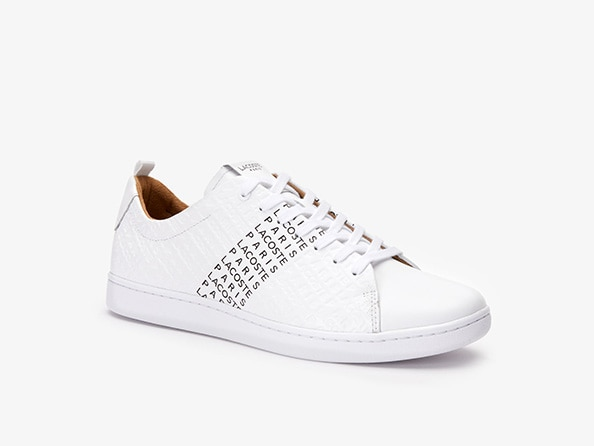 lacoste-sneakers-men-slider-tiles-1-component-tile-product-3