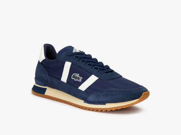 lacoste-sneakers-men-slider-tiles-2-component-tile-product-4