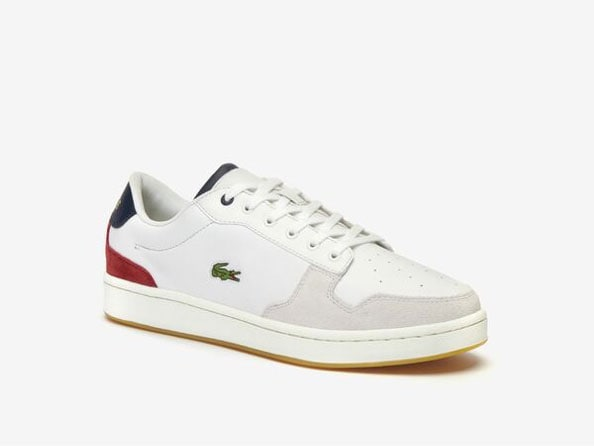 lacoste-sneakers-men-slider-tiles-3-component-tile-product-4