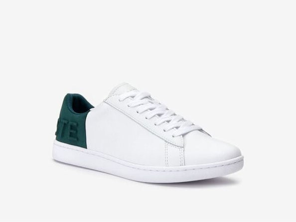 lacoste-sneakers-women-slider-tiles-3-component-tile-product-1