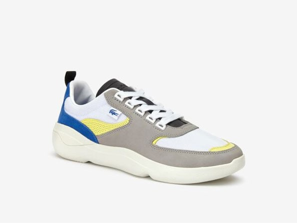 lacoste-sneakers-men-slider-tiles-1-component-tile-product-1