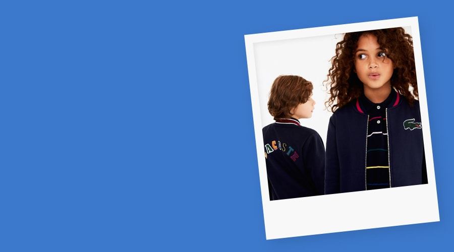 PLP_Content_Brand_FW19_NewCo_Kids