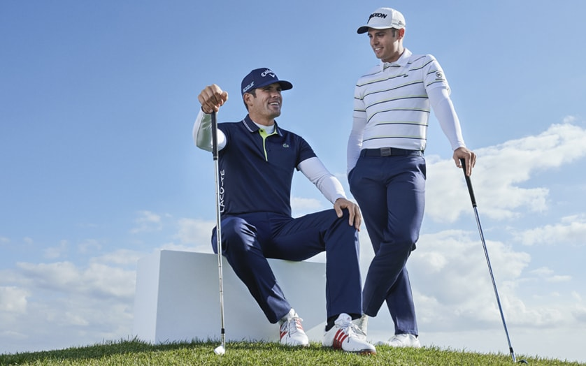 PLP_Content_Brand_FW19_Sport_Golf_Men