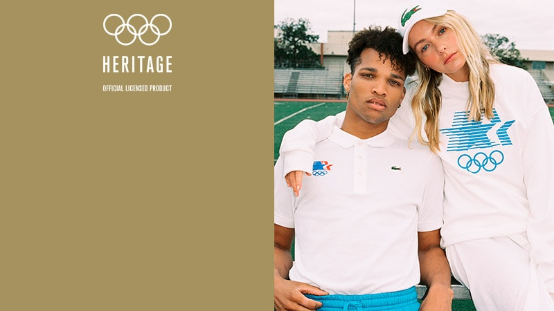 PLP_Content_Brand_SS19_Sport_Olympic_LosAngeles