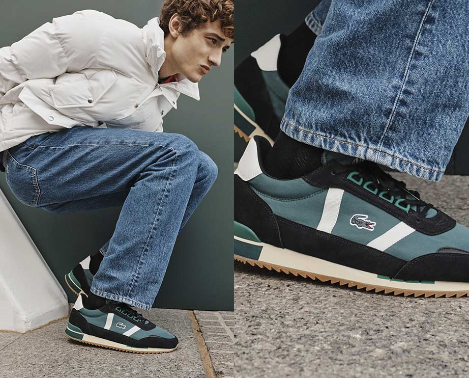 lacoste_men_shoes_sneakers_entry_1