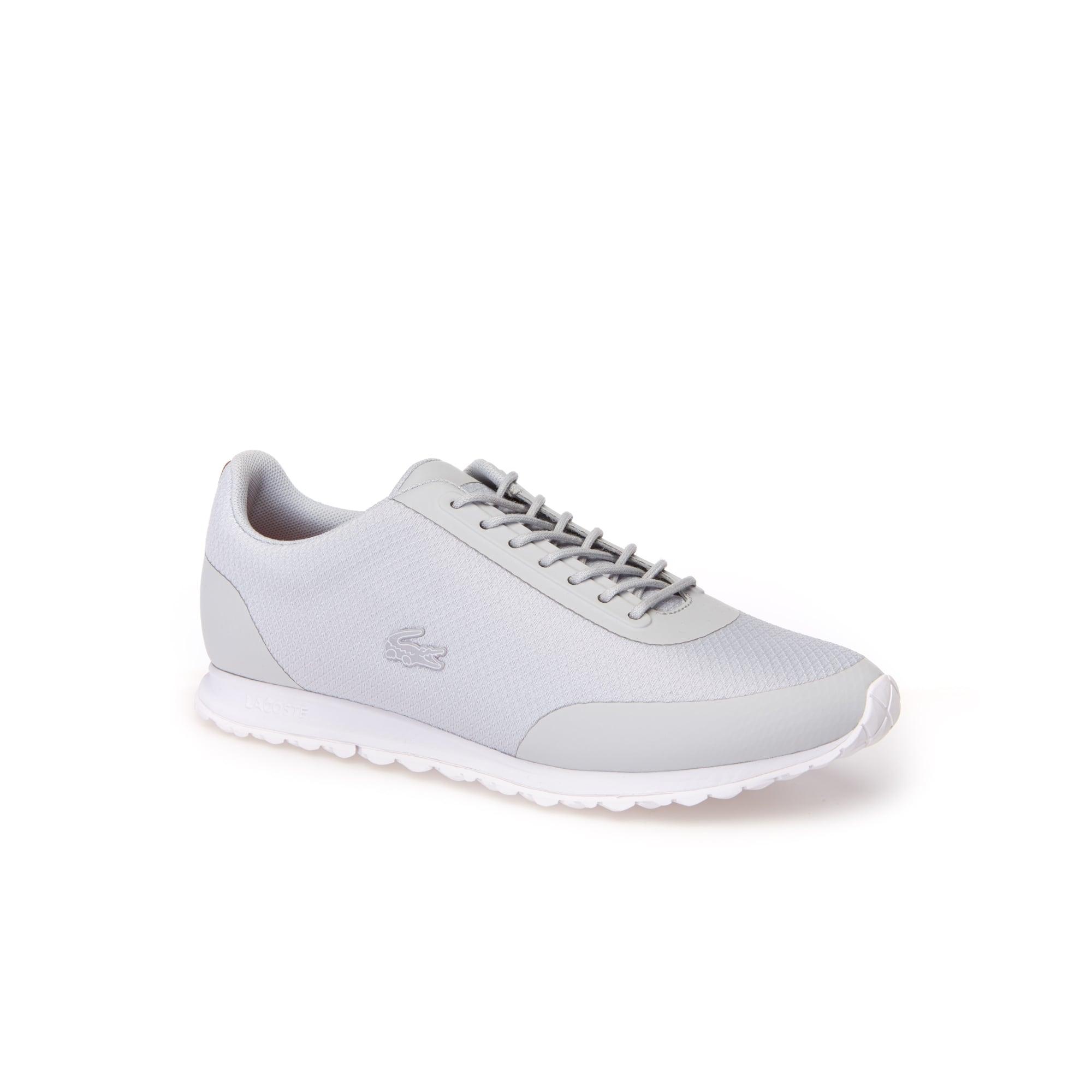 Damen-Sneakers HELAINE RUNNER aus Textil