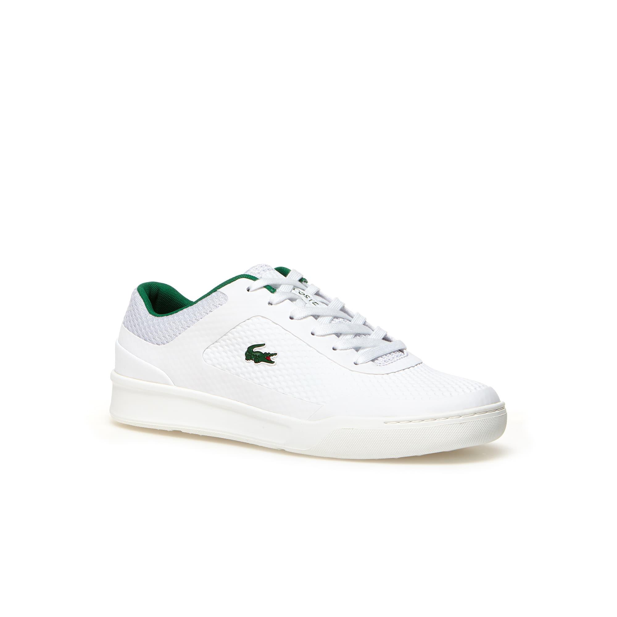 Herren-Sneakers EXPLORATEUR SPORT