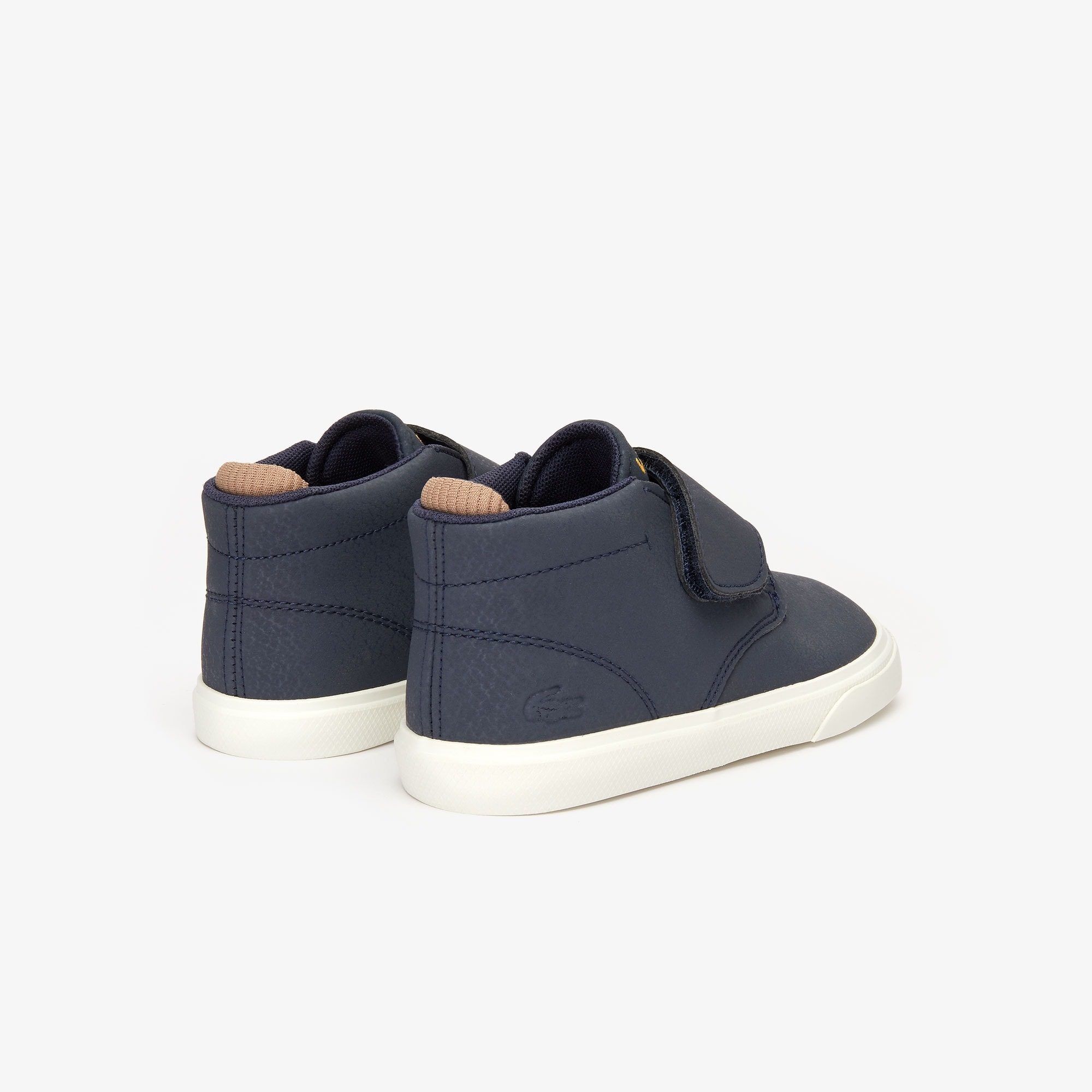 Kinder Strap-Sneakers CARNABY EVO aus Synthetik