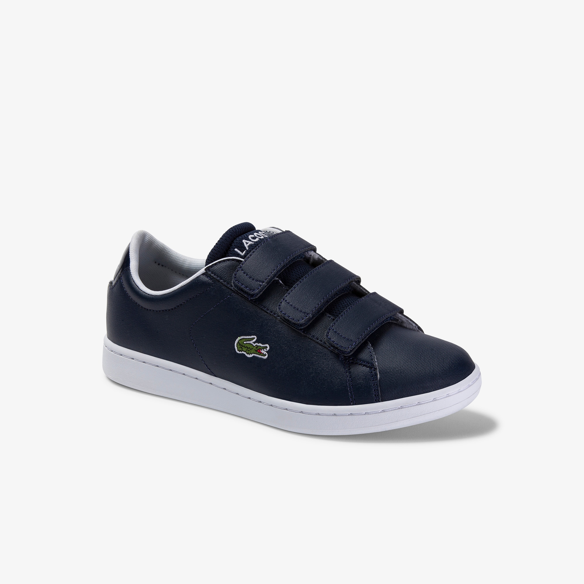 Junior Strap-Sneakers CARNABY EVO aus Synthetik