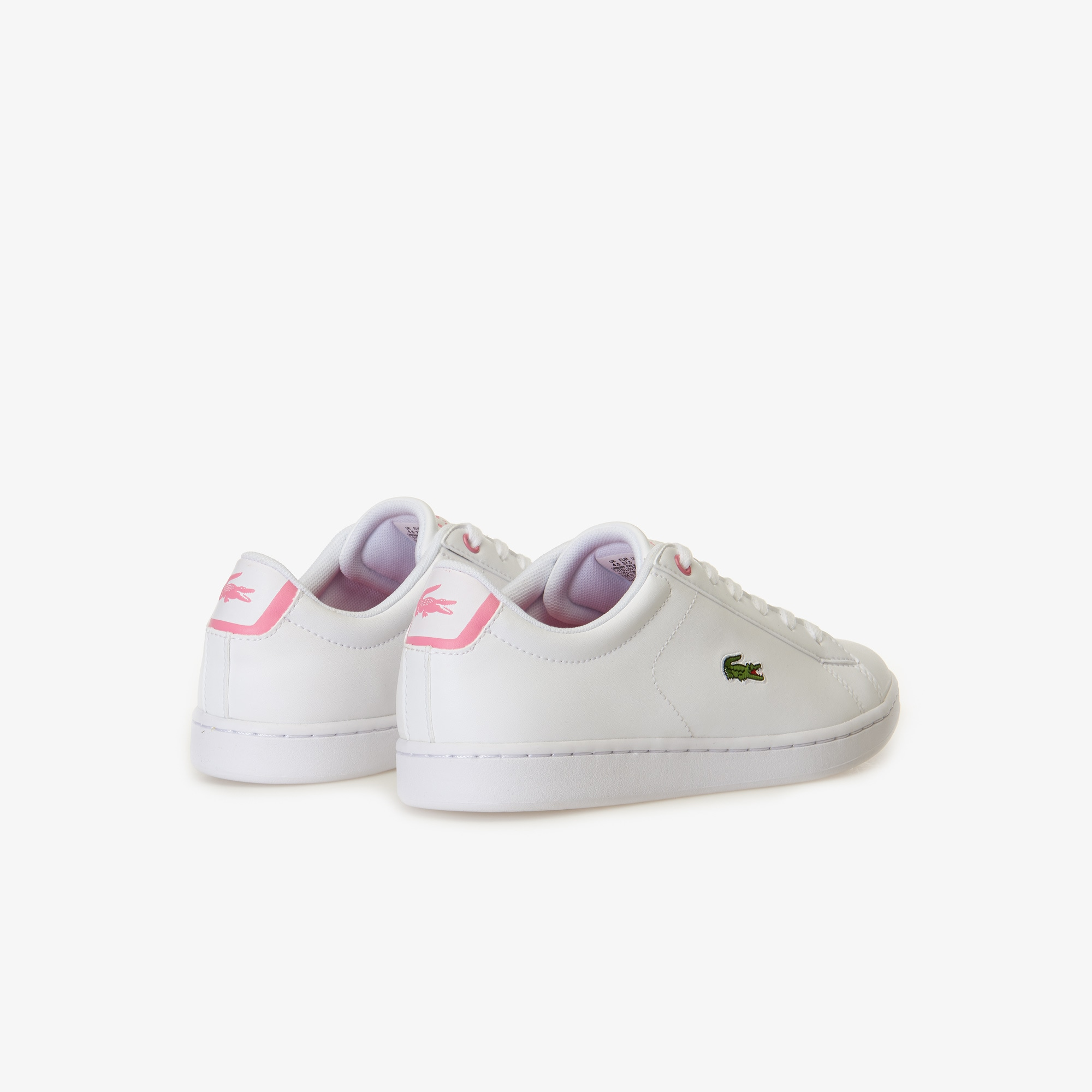 Junior-Sneakers CARNABY EVO aus Synthetik