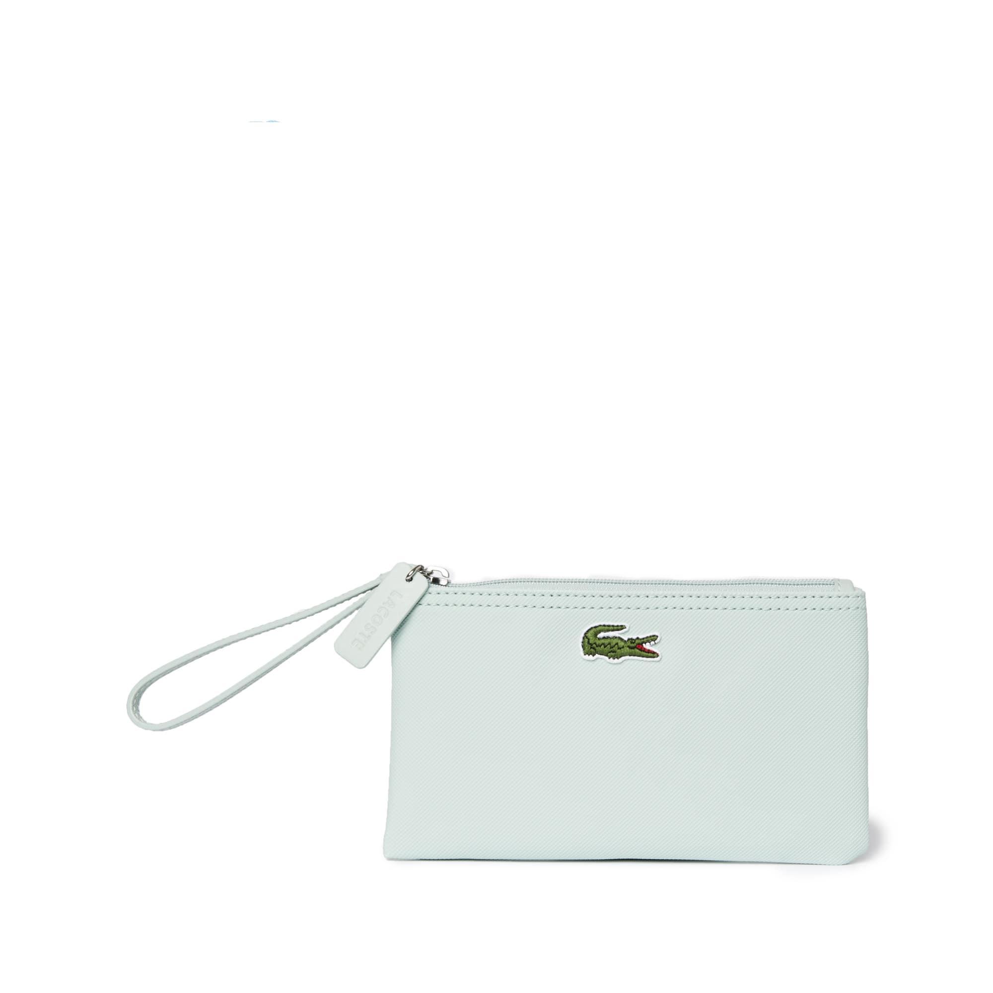 L.12.12 Concept-Pochette-Tasche