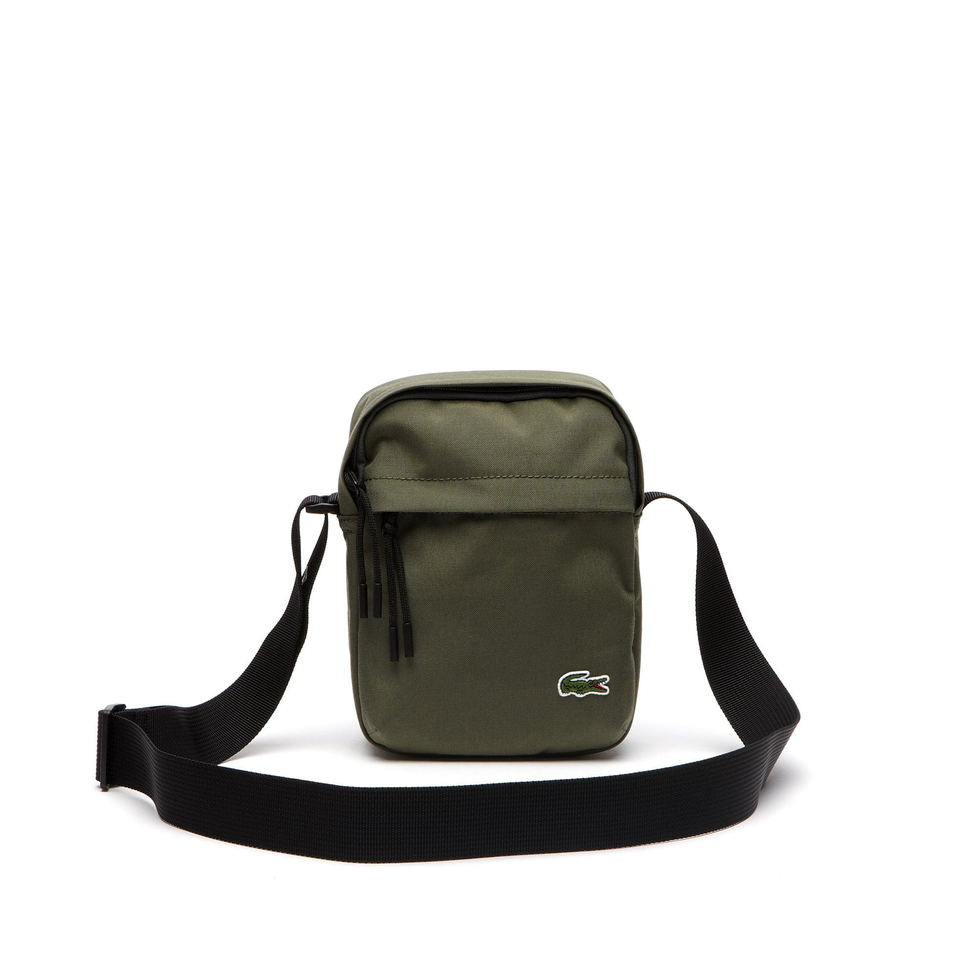 Neocroc Canvas-Tasche