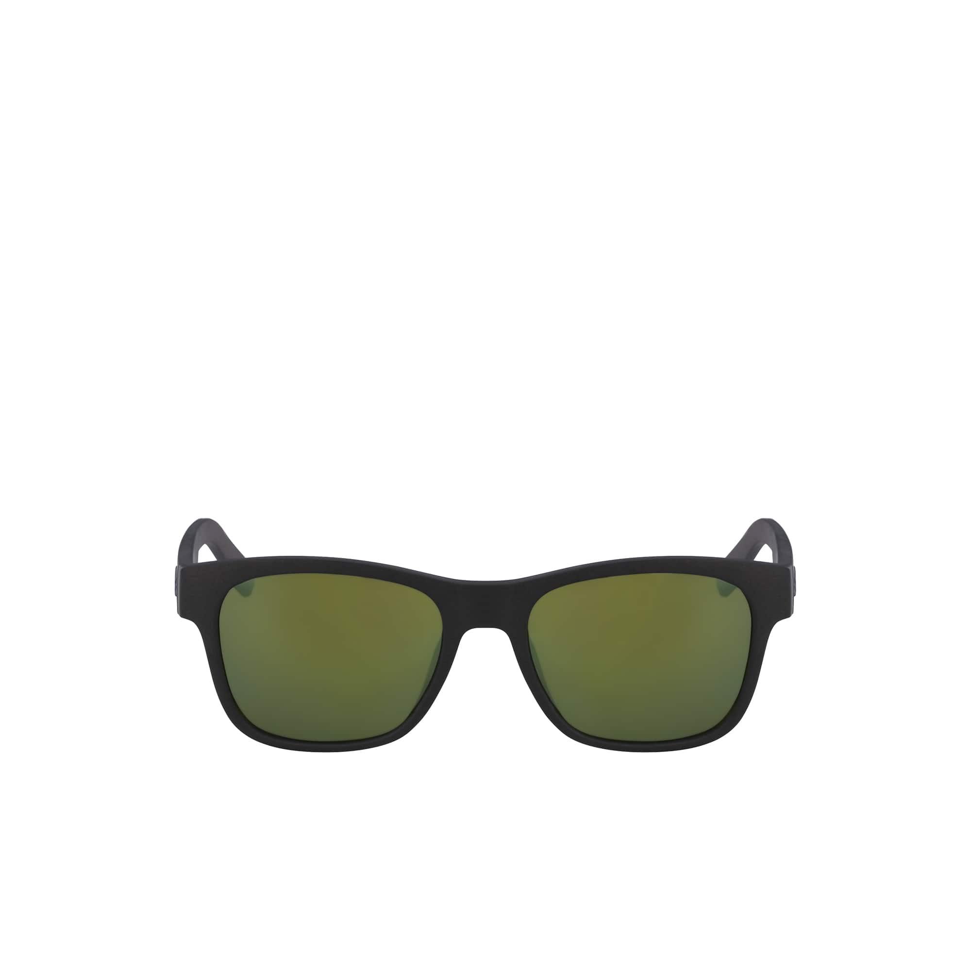 Spritzguss-kunstoff-Sonnenbrille Novak Djokovic Edition