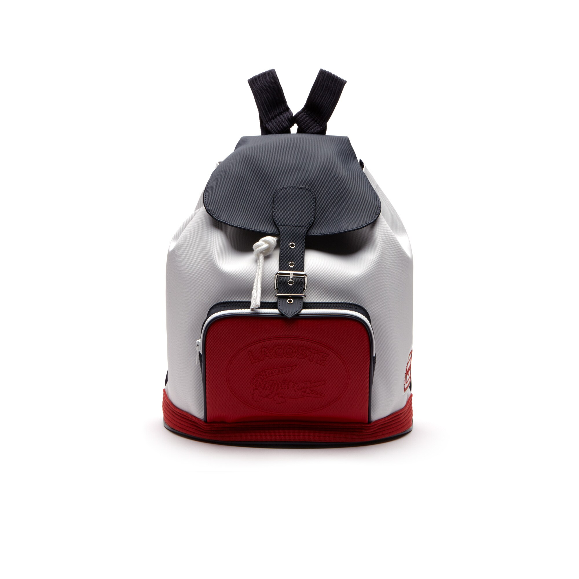 Damen Limited Edition 85. Jubiläum Rucksack aus Petit Piqué