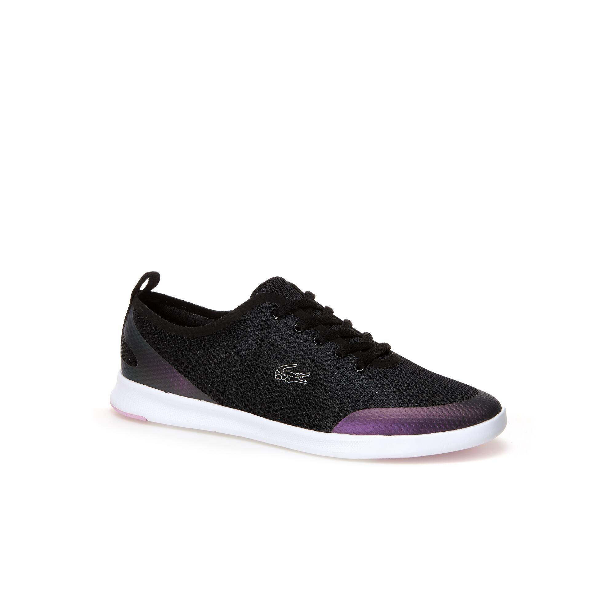 Damen-Sneakers AVENIR aus Stoff