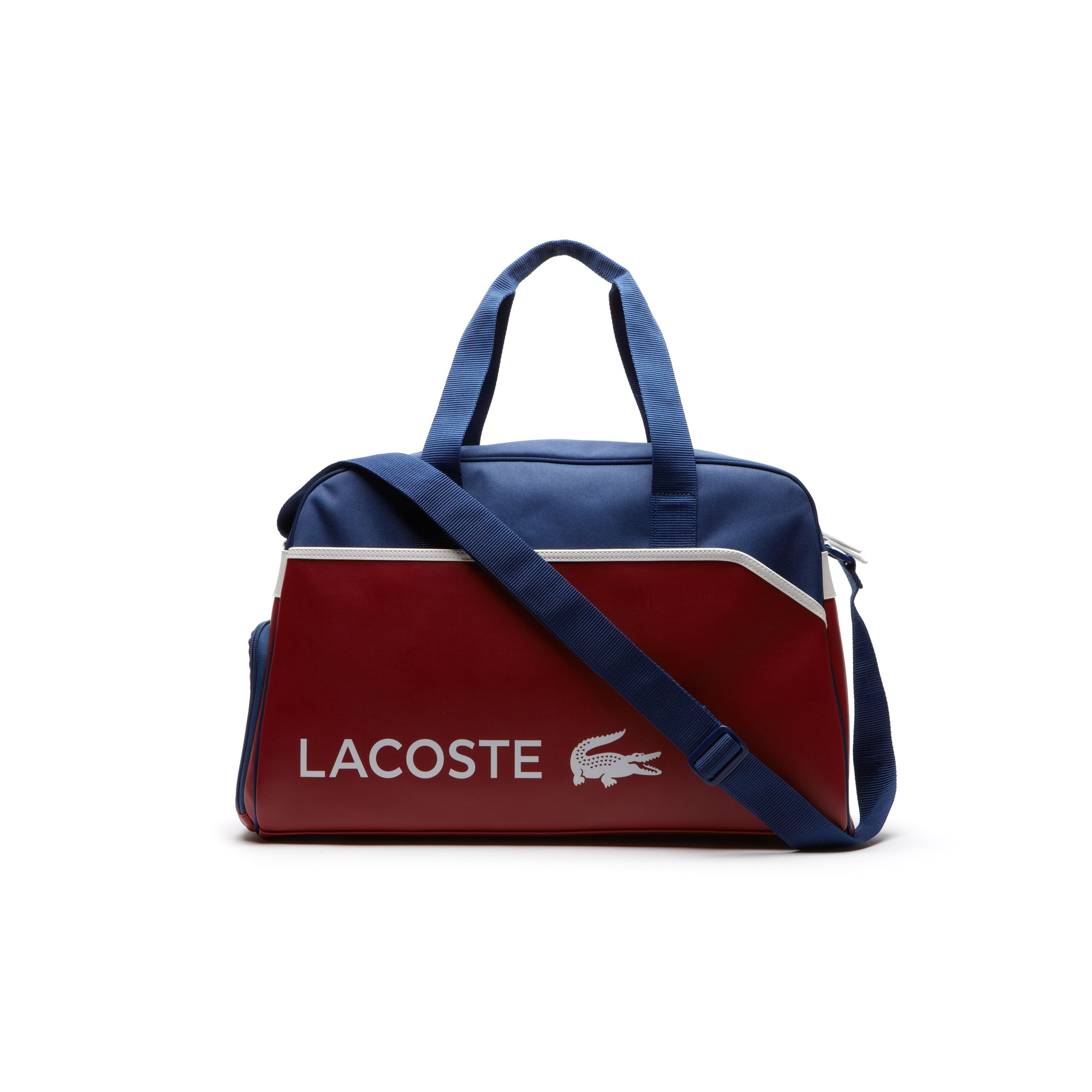 LacosteSport-Sporttasche Ultimum