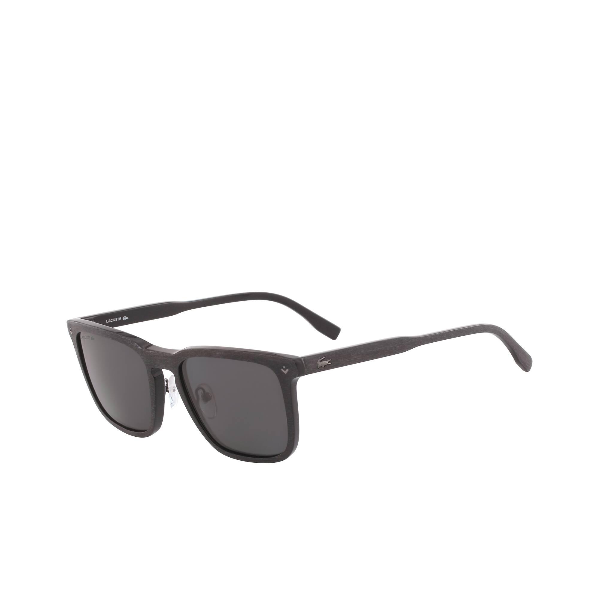 Plastic Paris Polo Sunglasses