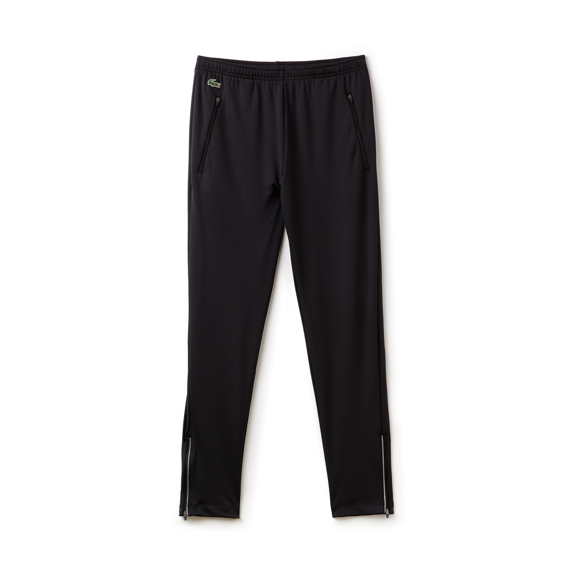Herren-Trackpants mit Stretch SPORT NOVAK DJOKOVIC Kollektion