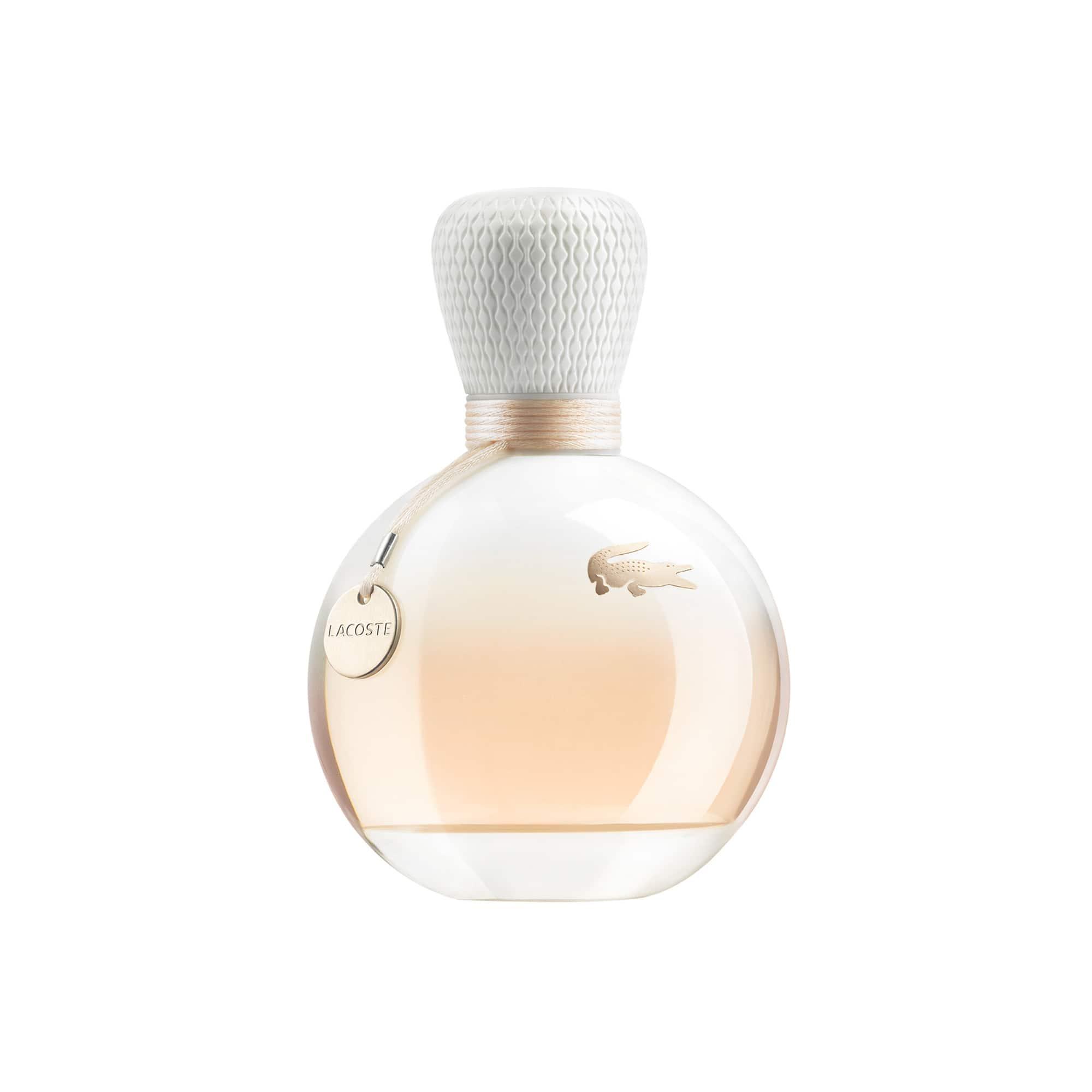 Eau de Lacoste Pour Femme Eau de Parfum 90ml