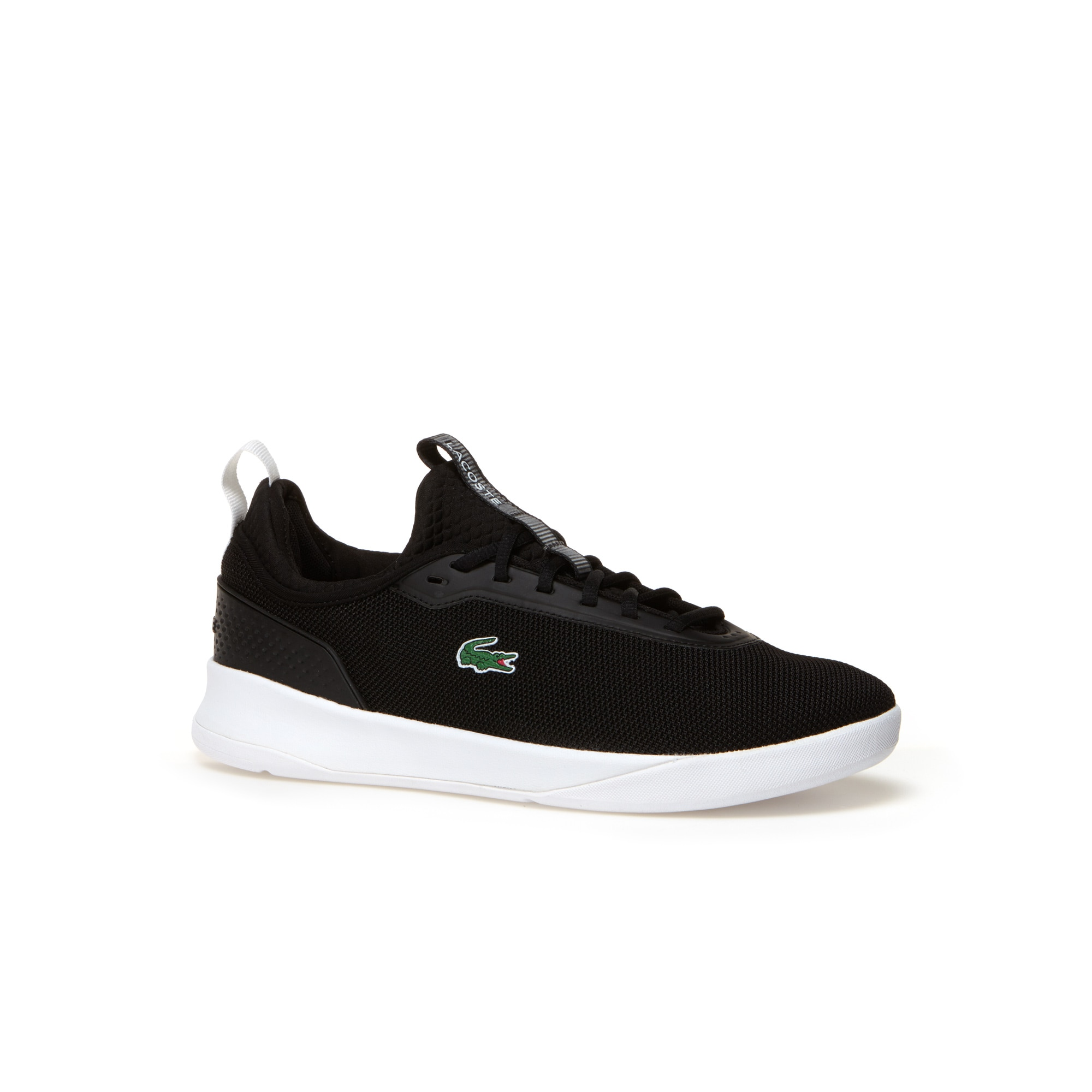 Herren-Sneakers LT SPIRIT 2.0 aus Stoff