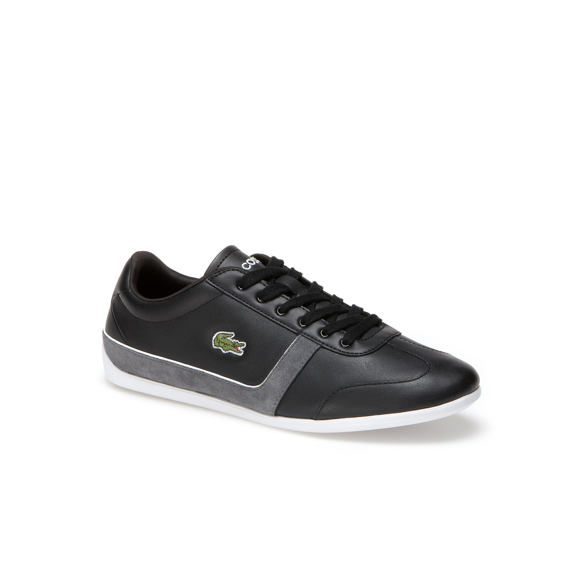 Missano Sport trainers