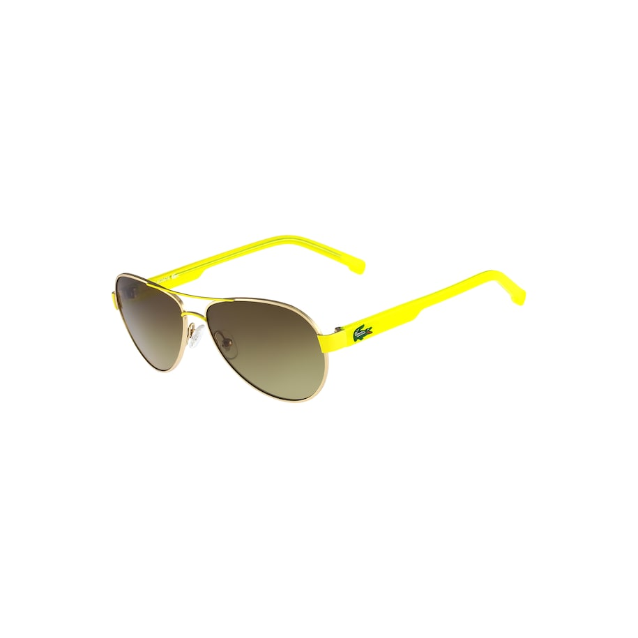 Metal T(w)eens Sunglasses.