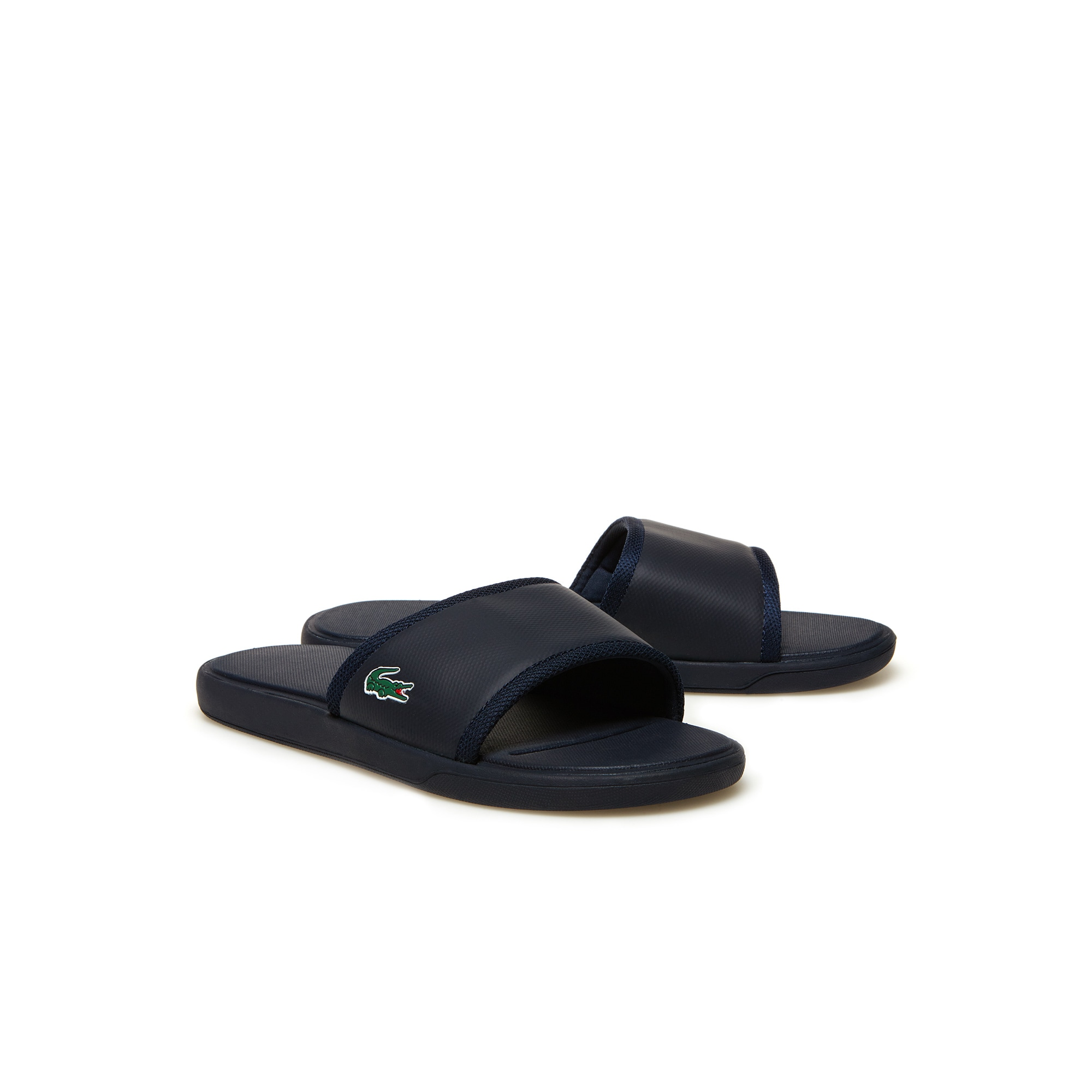c6fca73f270ba2 Men s L.30 Slide Sport Nautical Flip-Flops