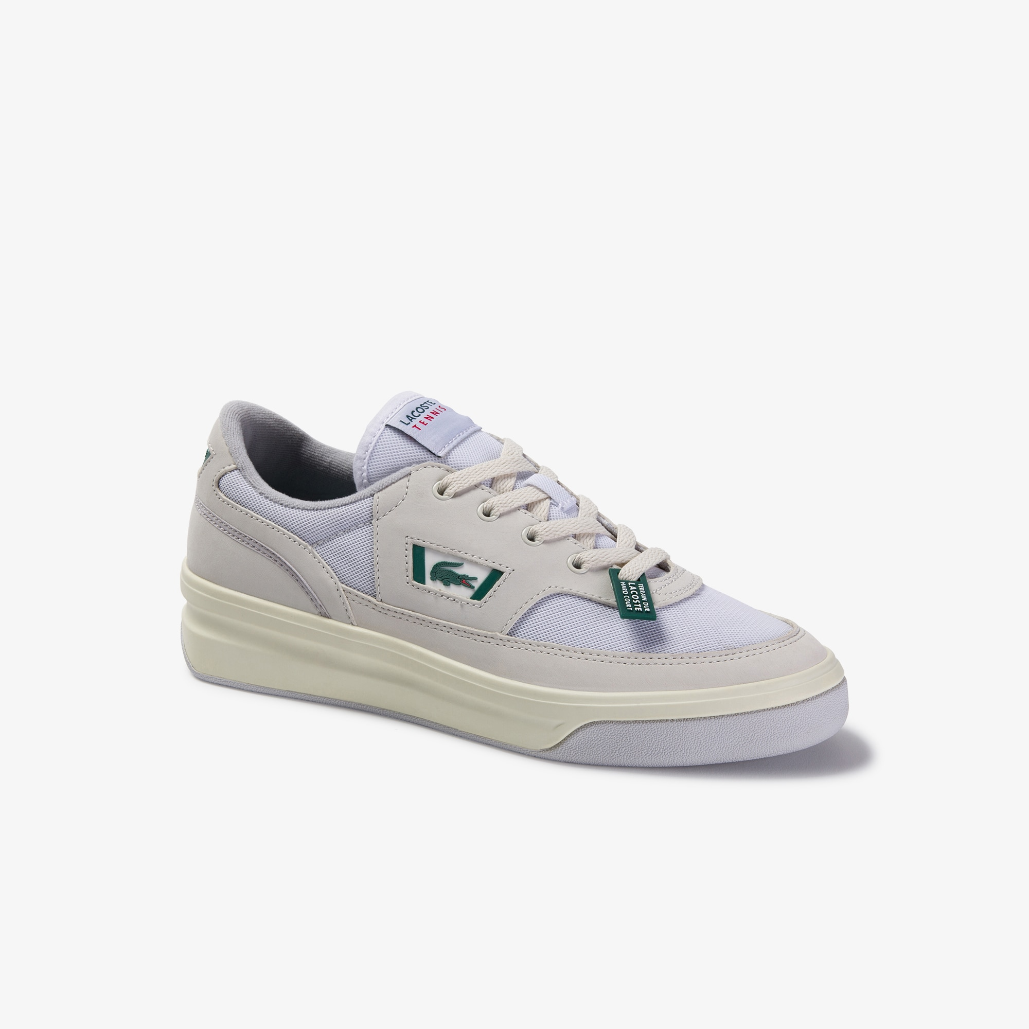 latest lacoste sneakers - 56% OFF