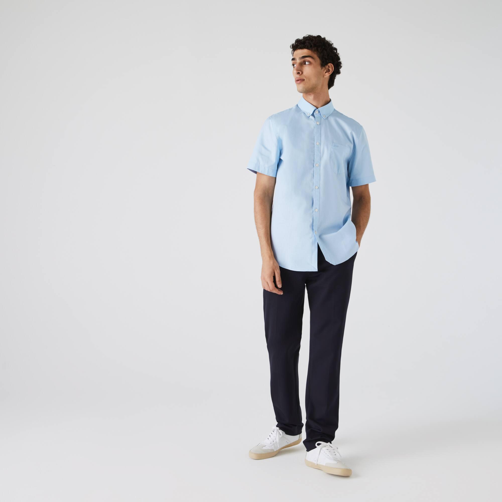 804202ba1 Polo shirts, shoes, leather goods   LACOSTE Online Boutique