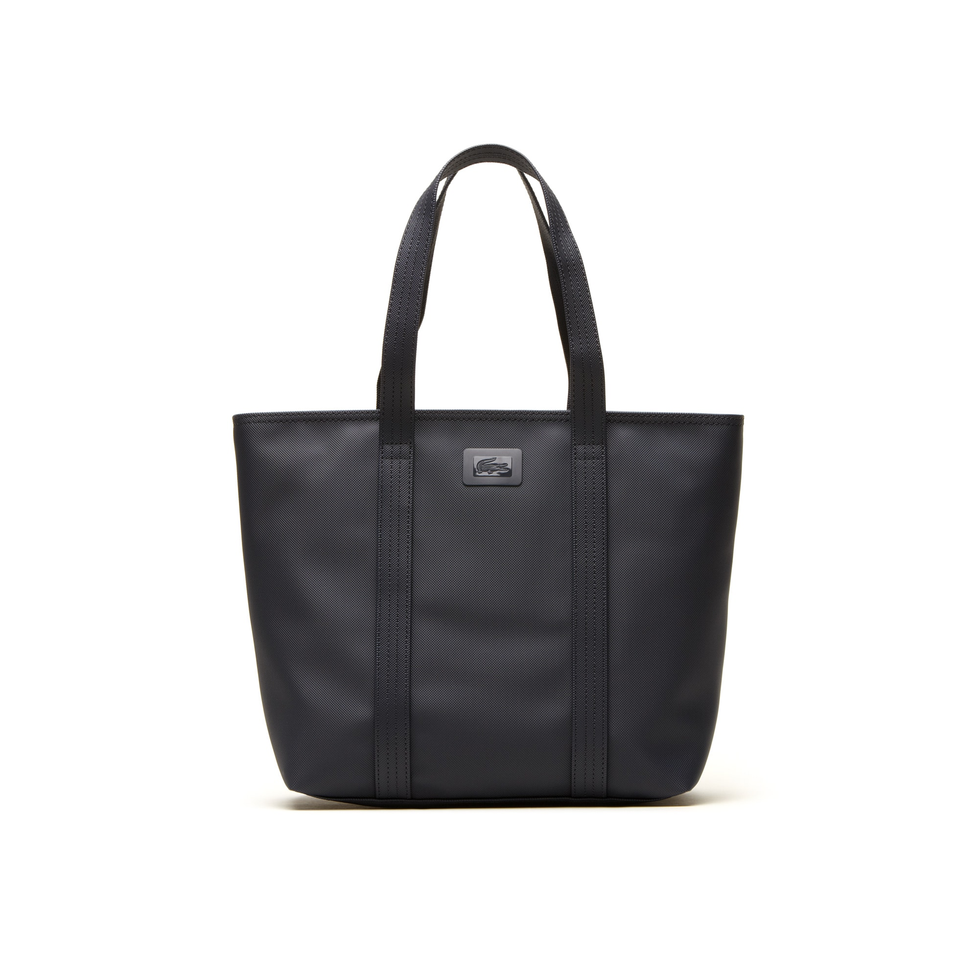 WOMEN'S CLASSIC zip tote bag - medium