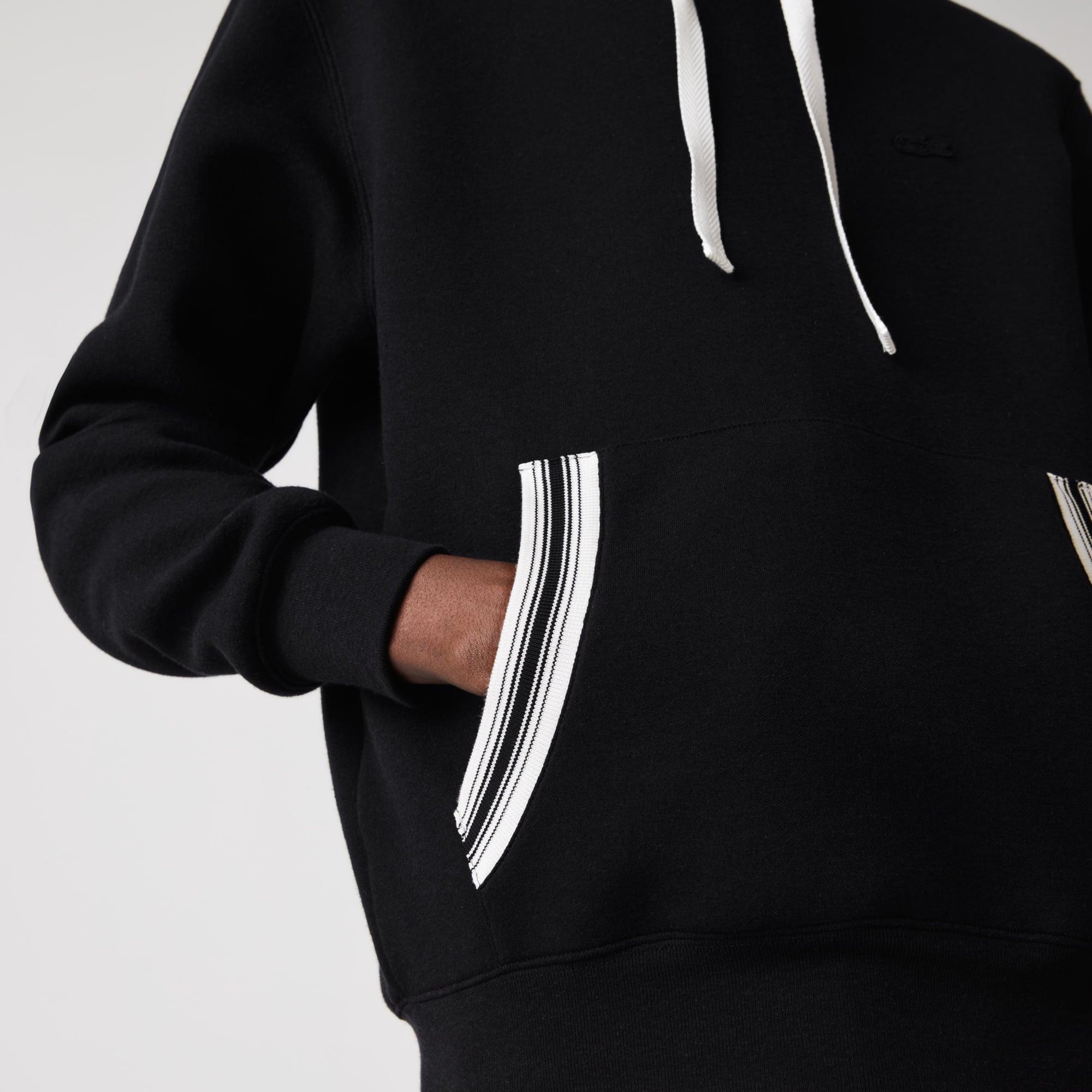 BLEND 20701680ME Men/´s Sweatshirt