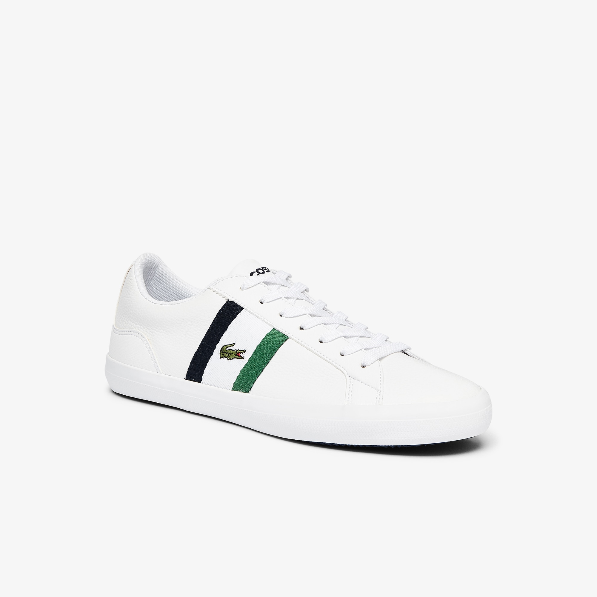 5f0175b19126 All Shoes | LACOSTE