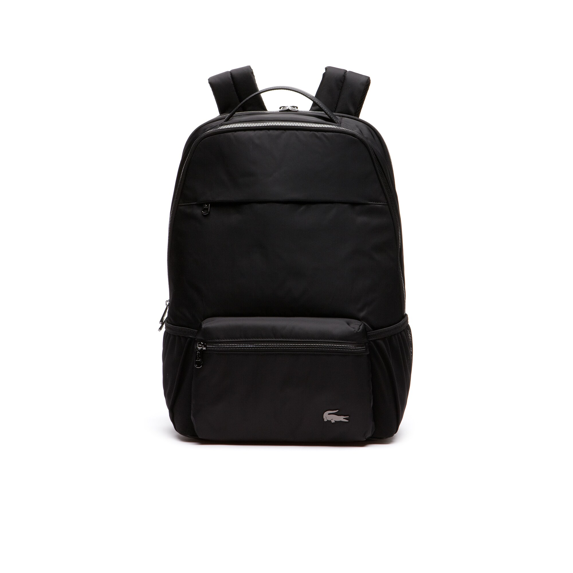 Men's Pete Monochrome Backpack - Large Format