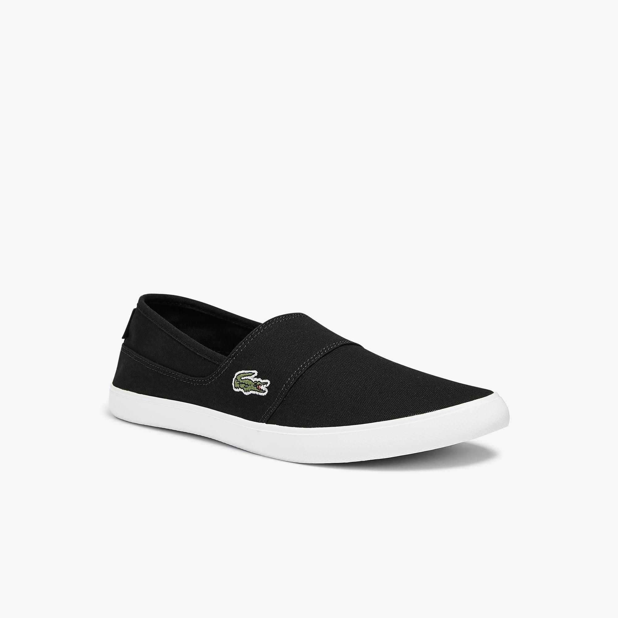 b889b3e14fb82c All Shoes