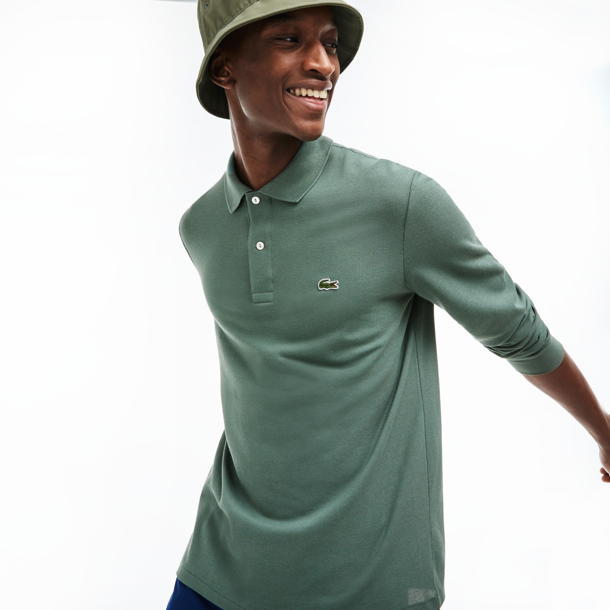 e9cf725d Polo shirts, shoes, leather goods | LACOSTE Online Boutique