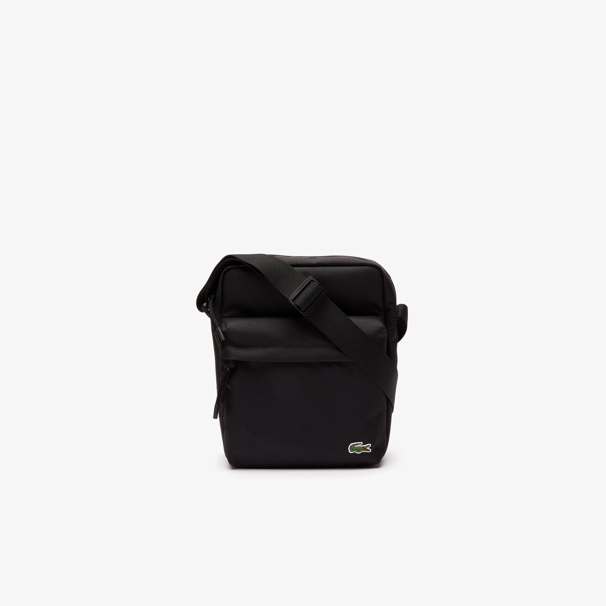 Men's Neocroc Monochrome Bag