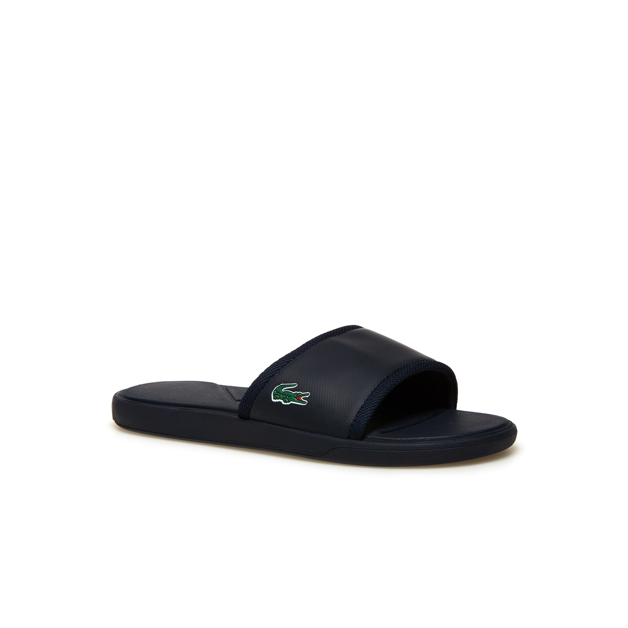 Men's L.30 Slide Sport Nautical Flip-Flops