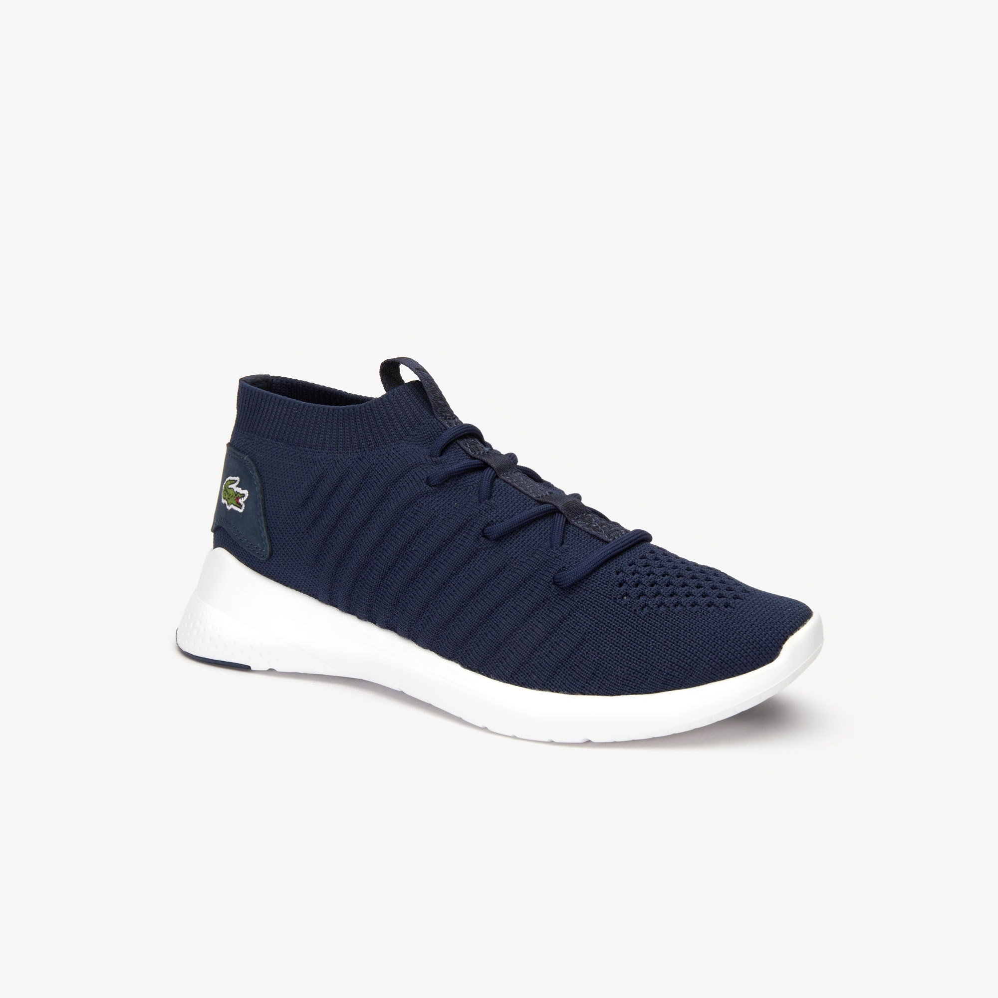 Women's LT Fit-Flex Textile Trainers