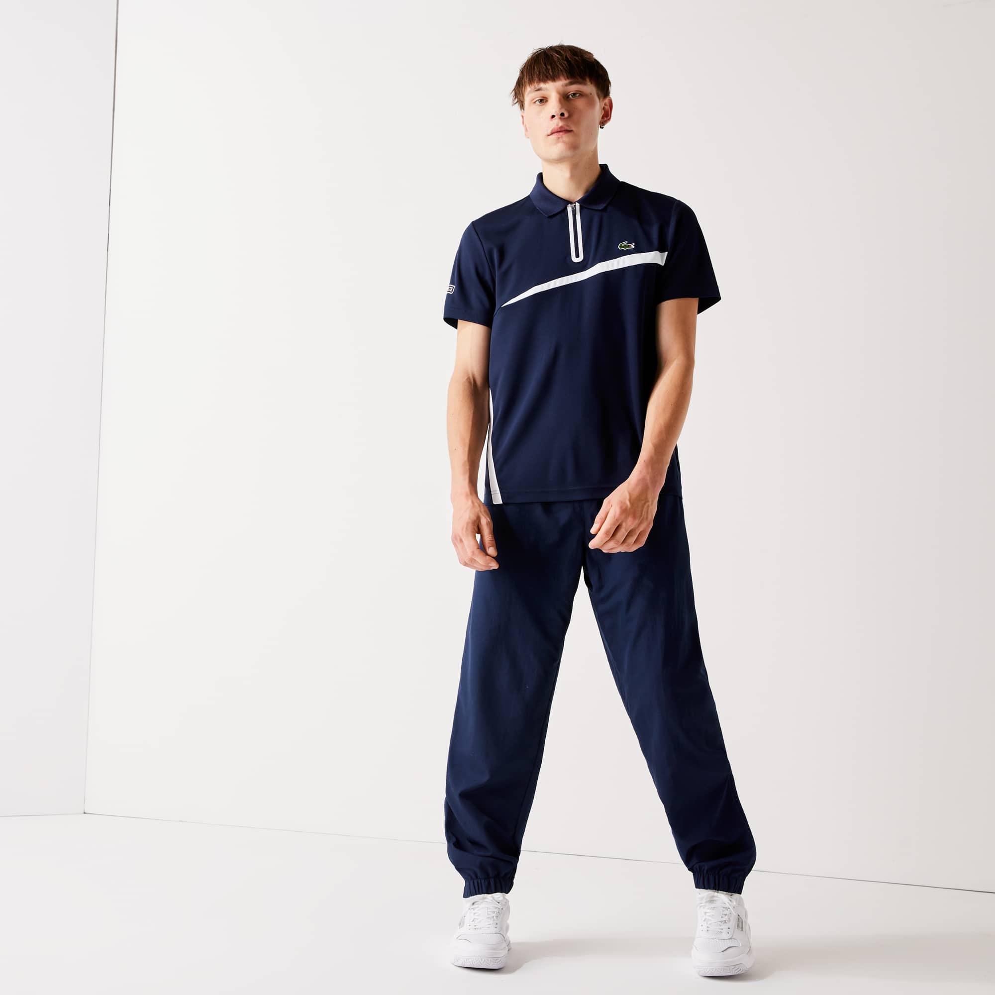 2b6a46a0e3 Polo shirts, shoes, leather goods | LACOSTE Online Boutique