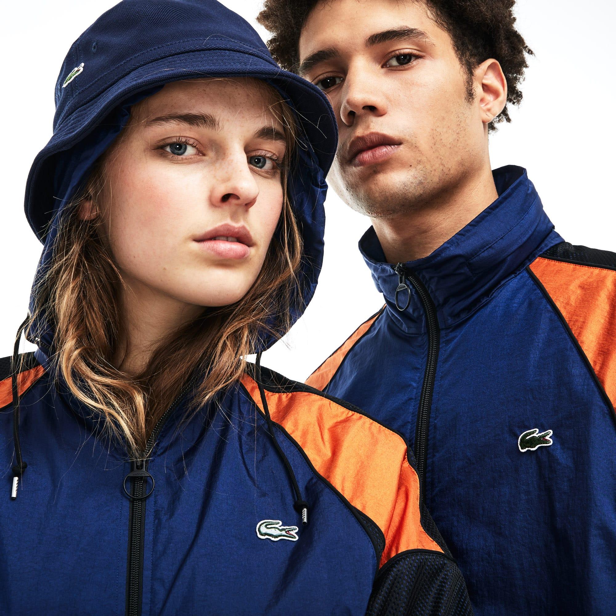 8193905d2 Men's Jackets & Coats | Men's Fashion | LACOSTE LIVE