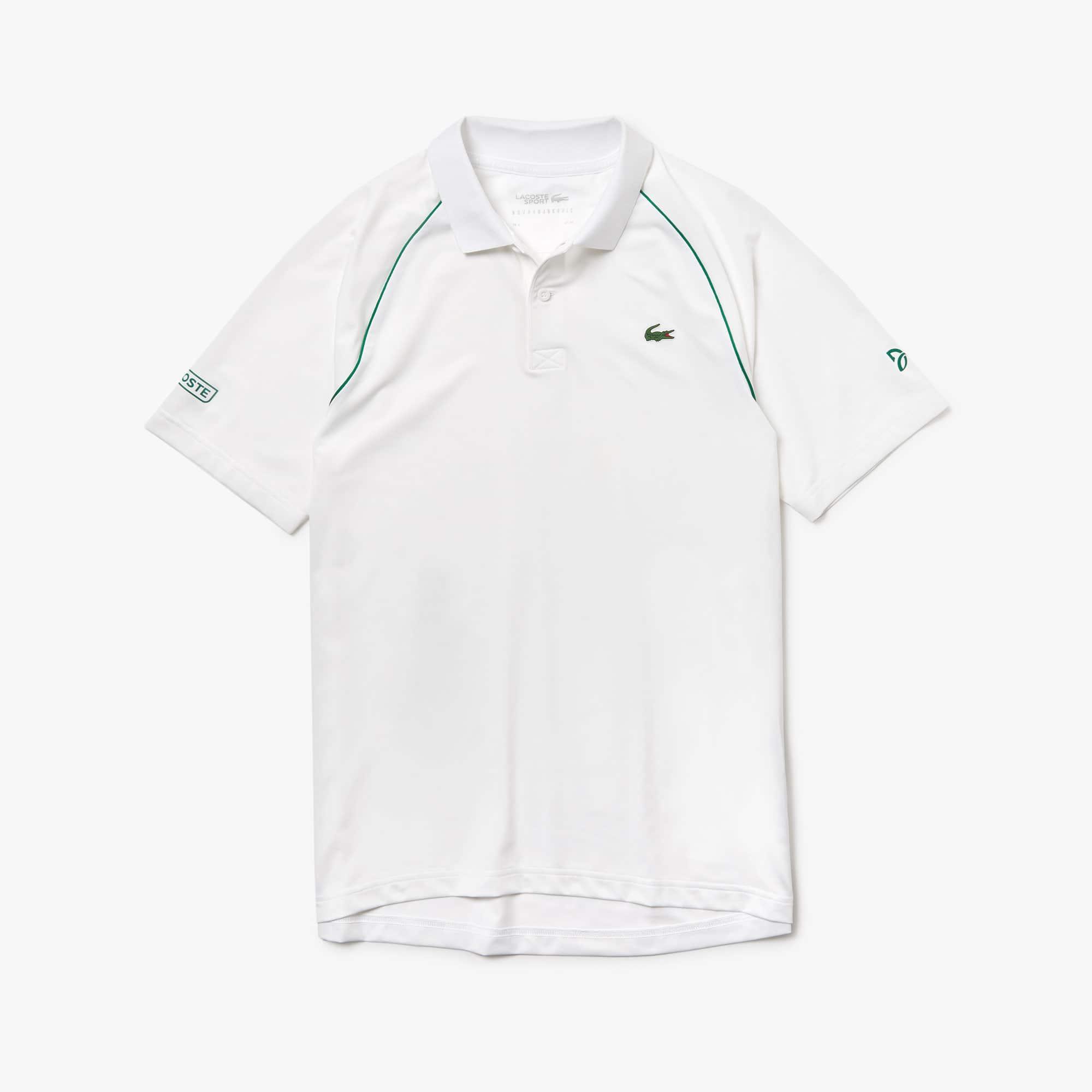 New Logo Novak Djokovic Tennis Champions T-Shirt Sport Winner Mens Shirt S-2XL