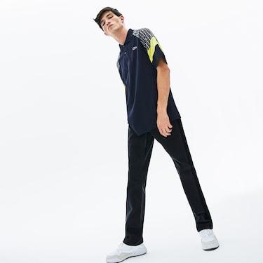 Men S Denim Jeans Slim Regular Or Skinny Denim Trousers Lacoste