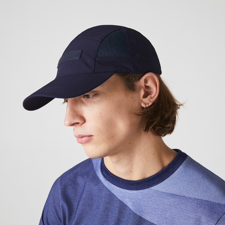 Men's Lacoste Motion Cap