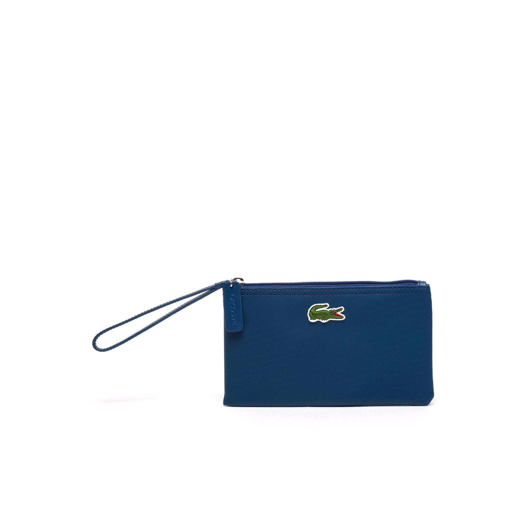 L.12.12 CONCEPT pouch