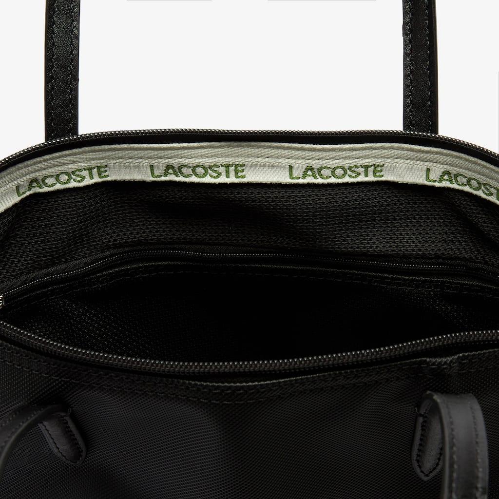 94962e5c07 Women s L.12.12 Concept Small Zip Tote Bag