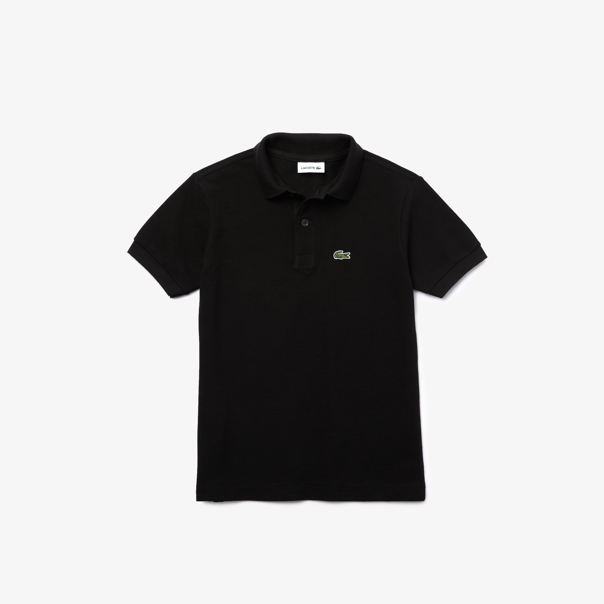 2ab58272be36 Polo shirts