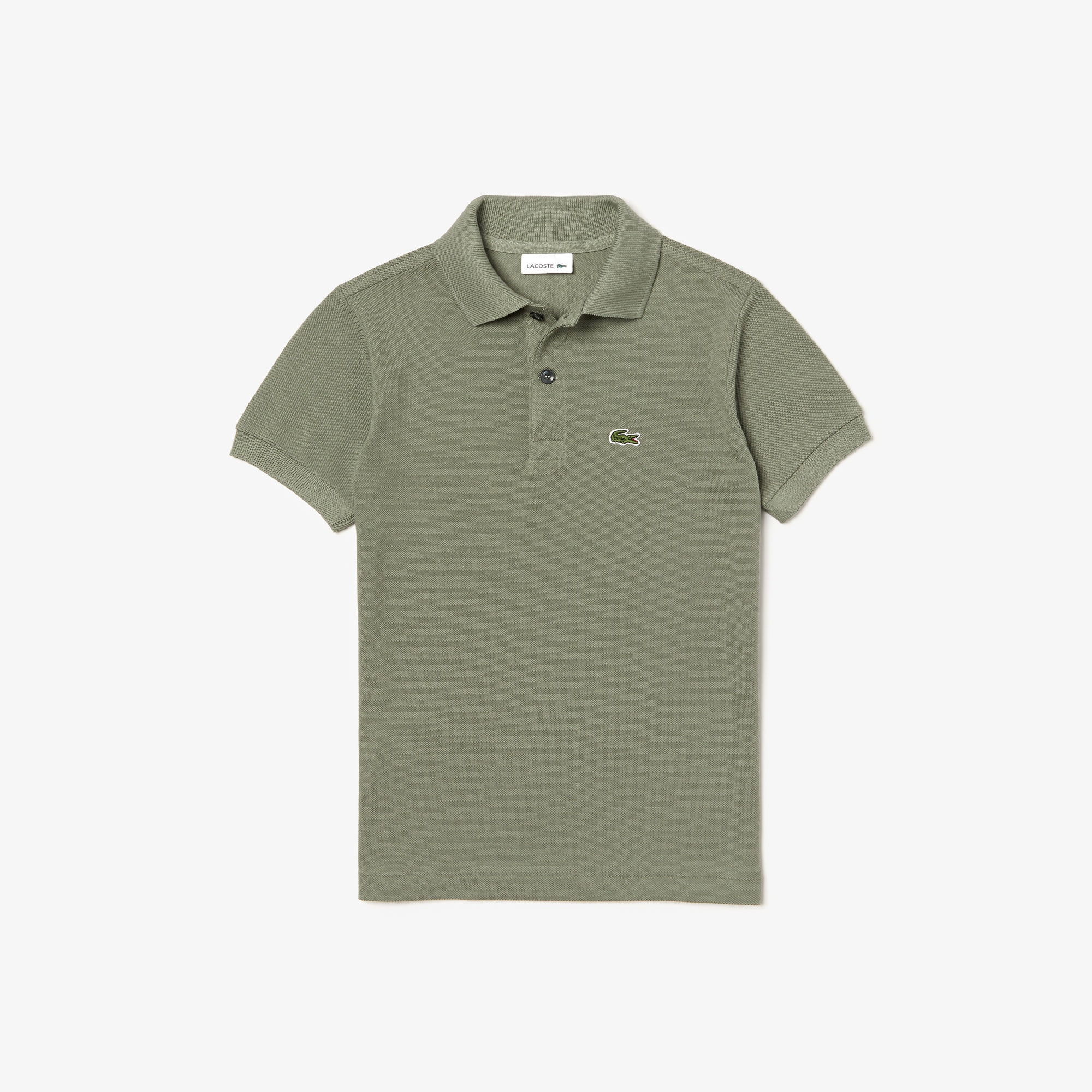 6b1853ebeddb1 Polo shirts, shoes, leather goods | LACOSTE Online Boutique