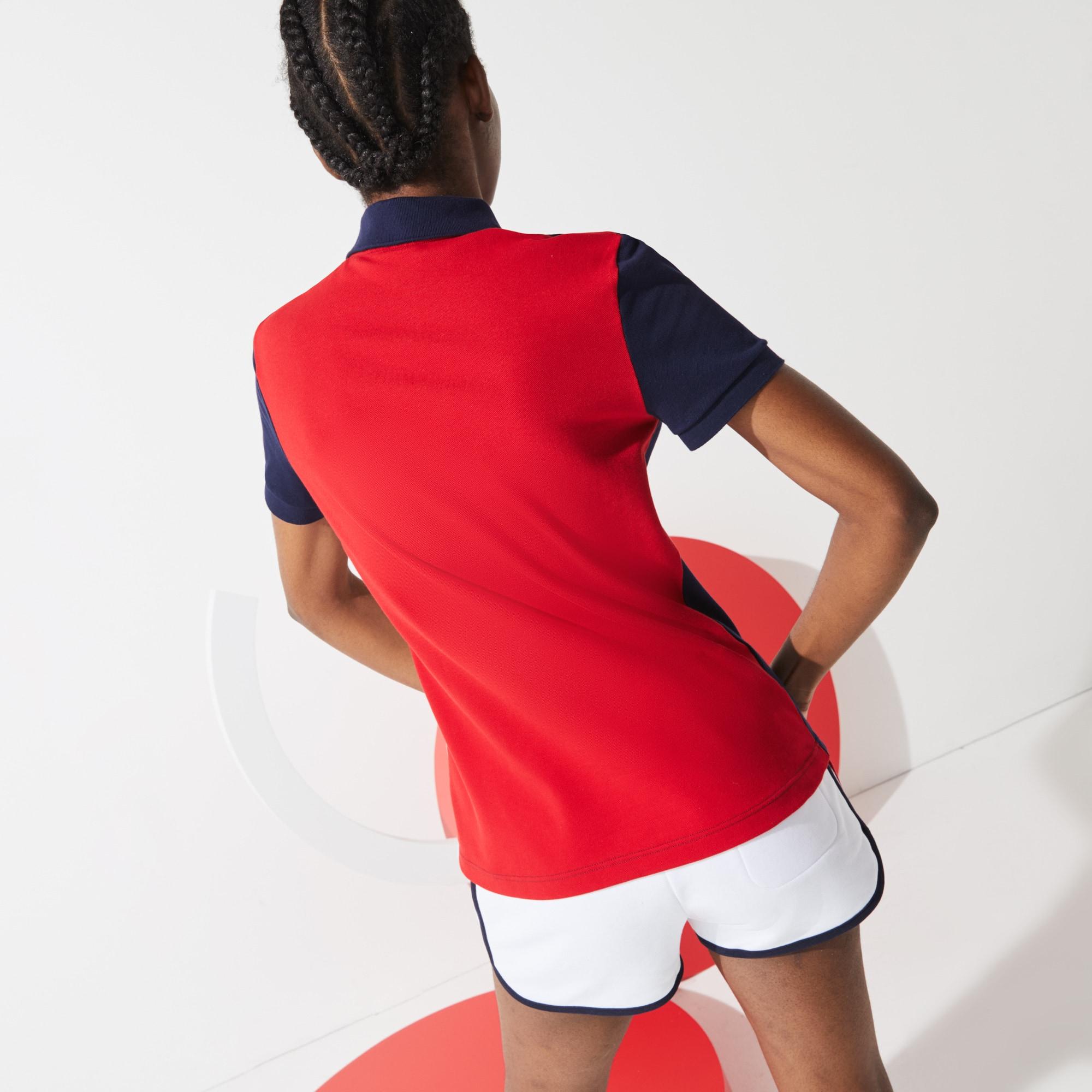 S S Lazio GK Socks White//Forest UK 6-8;US 7-9; Euro 39-42; Adults POWERCAT
