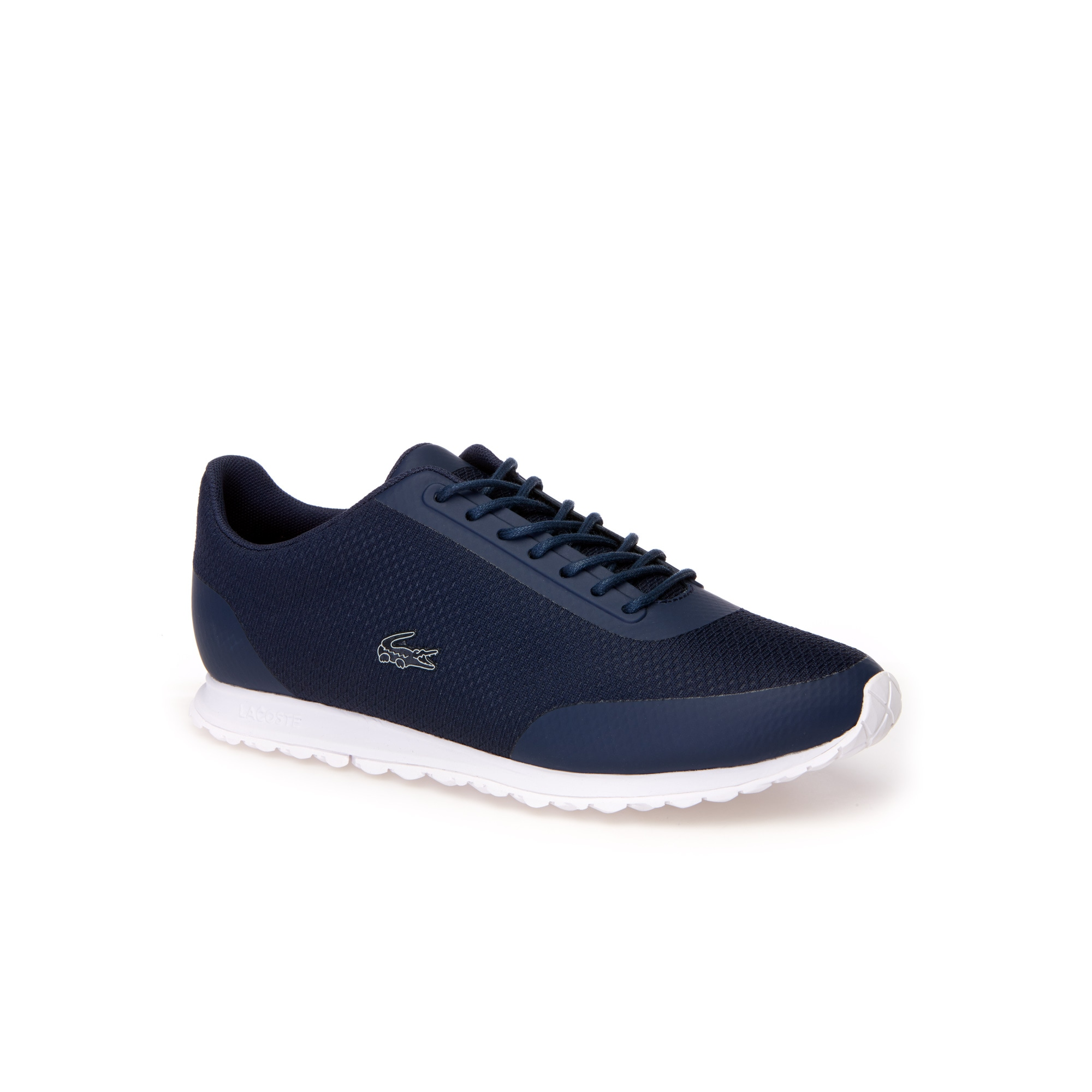 Women's Helaine Runner Textile Trainers